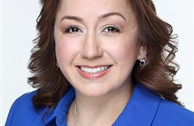 Farmers Insurance - Carla Chavez - San Diego, CA
