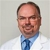 Dr. Stephen W Marshall, MD