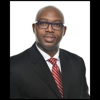 Keith Thompson - State Farm Insurance Agent