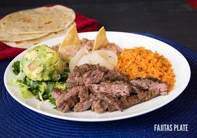 Taco Palenque Jr 5726 San Bernardo Ave, Laredo, TX 78041