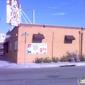 New Mexico Beef Jerky - Albuquerque, NM