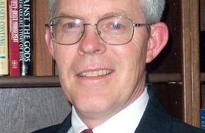 Richard P. Reid, CPA - Salt Lake City, UT