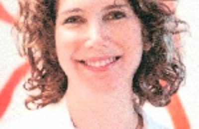 Elizabeth Etkin Kramer DR - Miami Beach, FL