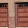 Hopkinsville Doors