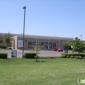 CVS Pharmacy - Southaven, MS