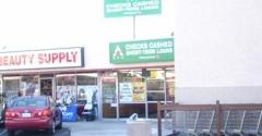 ACE Cash Express - Hawthorne, CA