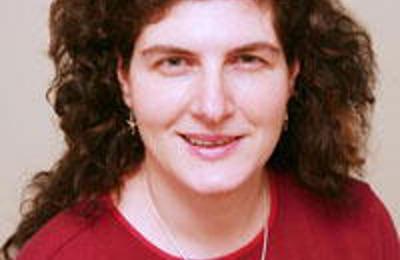 Linda F. Habeeb, MD, FACP - Sandwich, MA