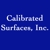 Calibrated Surfaces, Inc.