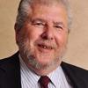 Carl M Silberman MD