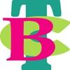 Bina Resources LLC