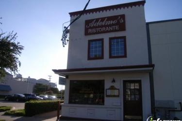 Adelmo's Ristorante