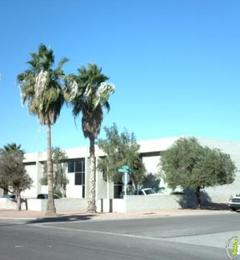 Commercial Construction Products - Tempe, AZ