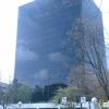 Portland Downtown Svc Inc