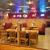 Cajun Crawfish Restaurant & Seafood Bar