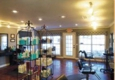 Avenue West Salon and Spa - Oxford, MS