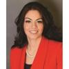 Tanya Ramirez - State Farm Insurance Agent