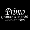 Primo Granite & Marble Counter Tops