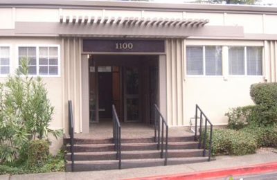 Cleanse Marin - Kentfield, CA