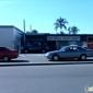 La Jolla Auto Body - San Diego, CA