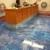 Advanced Epoxy Floors
