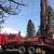 Diamond Core Drilling Inc.