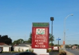 Family Dental Care - Calumet City, IL