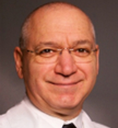 Dr. Yosef Y Krespi, MD - New York, NY