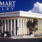 Coin Mart Jewelry and Jewelry Buyers - Chula Vista, CA