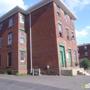 Broad Street Dental Center