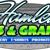 Hamlett Signs & Graphics