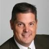 Joseph T Conaty Jr - Ameriprise Financial Services, Inc.