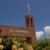 St Stephens United Mthdst Chr