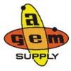 A-Gem Supply Inc.