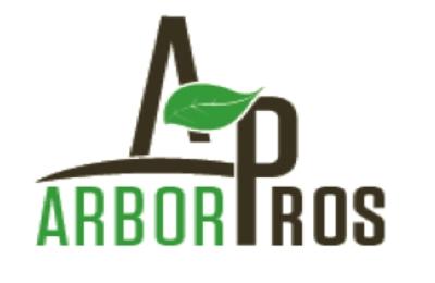 Arbor Pros - Sioux Falls, SD