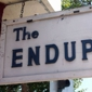 The Endup - San Francisco, CA