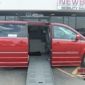Newby Vance Mobility Sales & Service - Guthrie, OK
