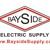 Bayside Lighting Design Center