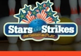 Stars and Strikes Family Entertainment Center - Dacula, GA