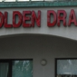 Golden Dragon - Glendale, AZ