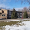 Housing Authority of the City of Wisconsin Rapids
