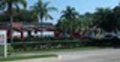 University Square Plaza - Sarasota, FL