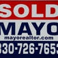 Mayo Associates Inc Realtors - Youngstown, OH