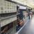 The Tile Shop