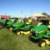 Art's Lawn Mower Shop Inc.