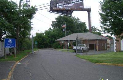 Secaucus Animal Control Warden - Secaucus, NJ
