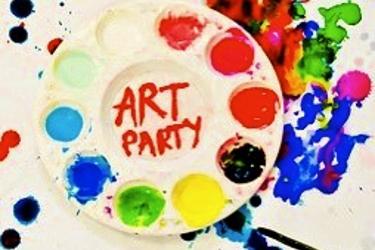 Imagine Arts