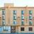 Holiday Inn Express West Los Angeles-Santa Monica