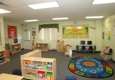 Lightbridge Academy Educational Childcare Center - North Brunswick, NJ