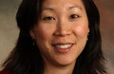 Dr. Vivian H. Mao, MD - Roanoke, VA