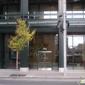 Willie Brown Institute - San Francisco, CA